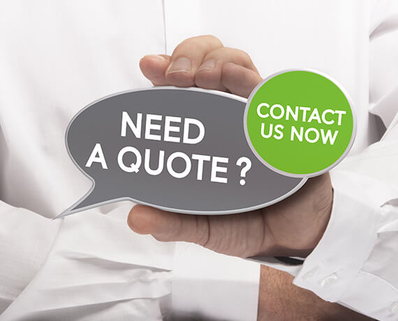 Online Quote | Logan | South Brisbane Towing Service